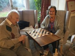 games12 251x188 - Care Homes Dorset & Residential Care Wiltshire