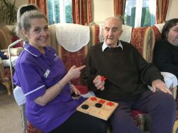 games14 251x188 - Care Homes Dorset & Residential Care Wiltshire