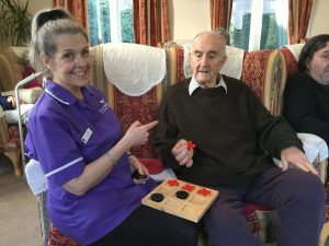 games14 300x225 - Care Homes Dorset & Residential Care Wiltshire