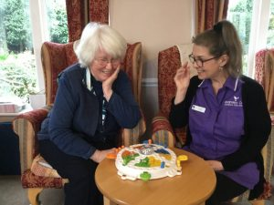 games21 300x225 - Care Homes Dorset & Residential Care Wiltshire