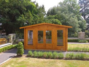 gardenroom1 300x225 - Care Homes Dorset & Residential Care Wiltshire
