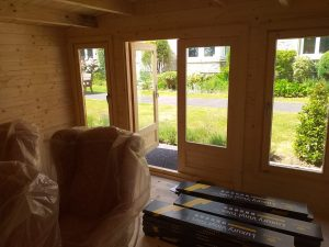 gardenroom2 300x225 - Care Homes Dorset & Residential Care Wiltshire