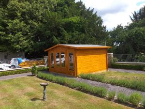 gardenroom4 300x225 - Care Homes Dorset & Residential Care Wiltshire