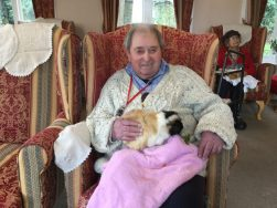 joe9 251x188 - Care Homes Dorset & Residential Care Wiltshire