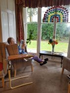 june17tor1 141x188 - Care Homes Dorset & Residential Care Wiltshire