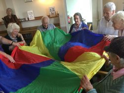 parachute3 251x188 - Care Homes Dorset & Residential Care Wiltshire