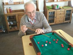pool3 251x188 - Care Homes Dorset & Residential Care Wiltshire