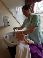salon1 141x188 - Care Homes Dorset & Residential Care Wiltshire