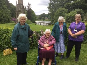 stourhead1 300x225 - Care Homes Dorset & Residential Care Wiltshire