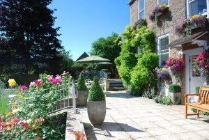 DSC 0213 300x201 - Care Homes Dorset & Residential Care Wiltshire
