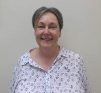caroline1 1 205x188 - Care Homes Dorset & Residential Care Wiltshire