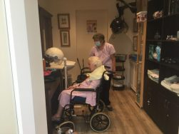july23bh11 251x188 - Care Homes Dorset & Residential Care Wiltshire