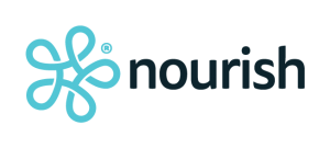 nourish1 300x135 - Care Homes Dorset & Residential Care Wiltshire