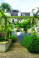 TOR69 125x188 - Care Homes Dorset & Residential Care Wiltshire