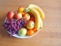 fruitbowlxl 247x188 - Care Homes Dorset & Residential Care Wiltshire