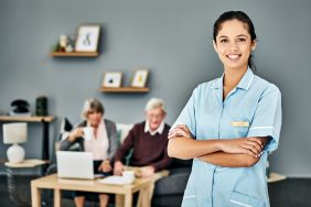 iStock 1160196424 extra large 282x188 - Care Homes Dorset & Residential Care Wiltshire