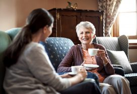 iStock 648833108 272x188 - Care Homes Dorset & Residential Care Wiltshire