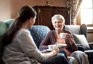 iStock 648833108 300x207 - Care Homes Dorset & Residential Care Wiltshire