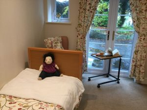 empty room 2 300x225 - Care Homes Dorset & Residential Care Wiltshire