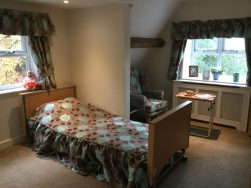 emptyroom3 251x188 - Care Homes Dorset & Residential Care Wiltshire